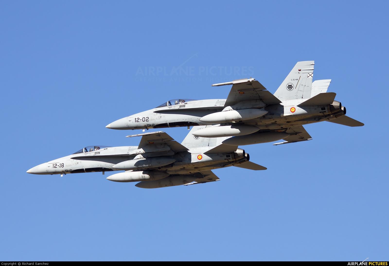 Risultati immagini per F18 UFO