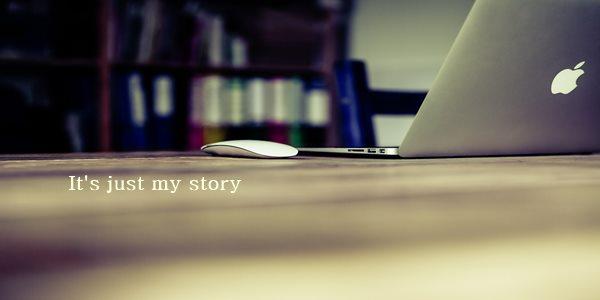Kembali Menjadi Blogger Baru Lagi !! Gak Masalah
