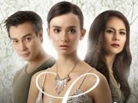 Download film Lily: Bunga Terakhirku