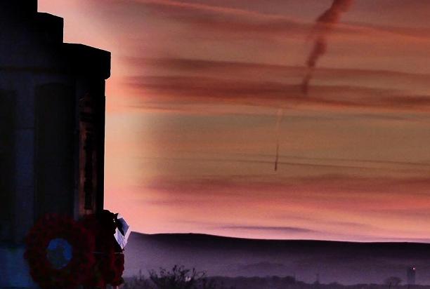 UFO News - UFO Seen During Sunset Over Devon, England plus MORE England%252C%2BDevon%252C%2Bstatue%252C%2Bfigure%252C%2Bold%2Bman%252C%2BMars%2B%252C%2Bsphinx%252C%2BMoon%252C%2Bsun%252C%2BAztec%252C%2BMayan%252C%2BWarrier%252C%2Bfight%252C%2Btime%252C%2Btravel%252C%2Btraveler%252C%2Brocket%252C%2BUFO%252C%2BUFOs%252C%2Bsighting%252C%2Bsightings%252C%2Balien%252C%2Baliens%252C%2Bpod%252C%2Bspace%252C%2Btech%252C%2BDARPA%252Cgod%252C%2B211%2Bcopy1133