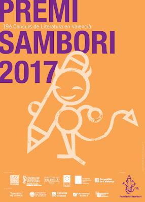 http://www.sambori.net/wp-content/uploads/2016/10/Bases_Premi_Sambori_2017.pdf