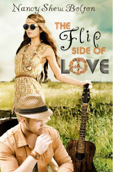 The Flip Side of Love