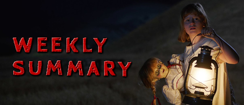 weekly-summary-annabelle-creation