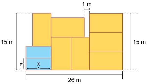 grafico79
