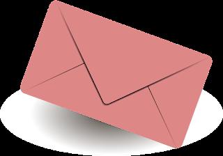 Lini letter