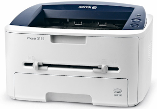 Driver Printer Xerox Phaser 3160n Free Download