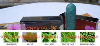 terbuat-dari-apa-crystal-x