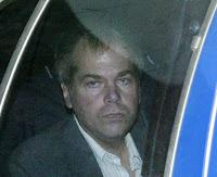 John Hinckley, cel care l-a împușcat mortal pe președintele Reagan în 1981, foto preluat din site-ul theatlantic.com