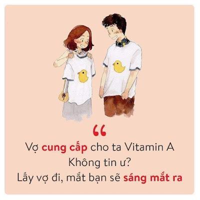 cung-cap-vitamin-A