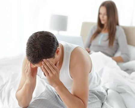 Home remedies & Herbs to Stop Premature Ejaculation in men