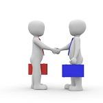 Memberikan Layanan Terbaik untuk Membuat Klien Terkesan