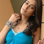 Ileana Latest Hot Cute Photo Stills