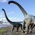 Los dinosaurios gigantes que cruzaron continentes