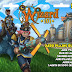 Wizard101 Aero Plains Bundle