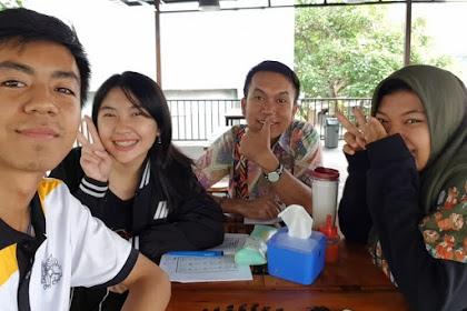 Kursus Bahasa Thai Murah di Jakarta? Ada!