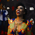 "Things You Need To Know About The #Isibaya actress ""Thandeka"" Nomzamo Mbatha"