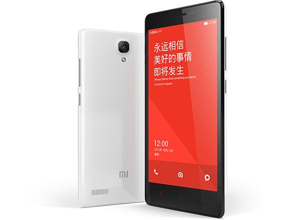 Kelebihan dan Kekurangan Xiaomi Redmi Note