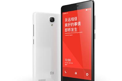 Kelebihan dan Kekurangan Xiaomi Redmi Note dan Harga