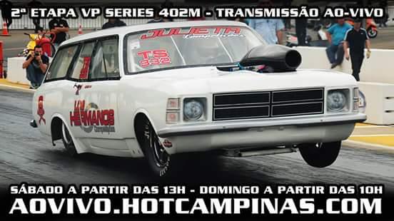 Resultado de imagem para Arrancada - HotCampinas.com - 3ª Etapa Velopark