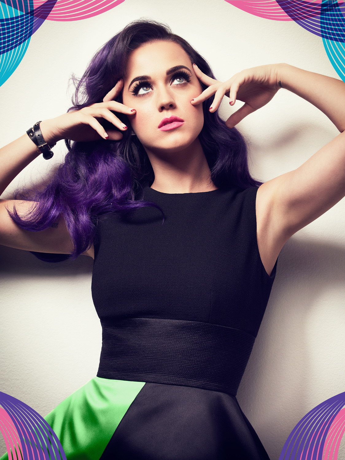 Katy Perry: Katy Perry Facts And Beautiful Photos 2013