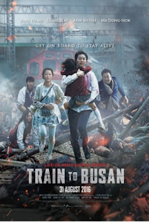 Download Film Train to Busan (2016) HDRip Sub Indonesia
