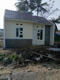 Rumah Subsidi Bekasi Perumahan Citra Permata Mas Cikarang DP 0%