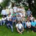 Curso de Formadores y Reunión de la Junta Directiva CA-MSC