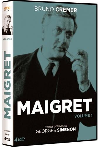 Real Estate Photos ⁓ Top Twelve Youtube Bbc Radio Drama Maigret