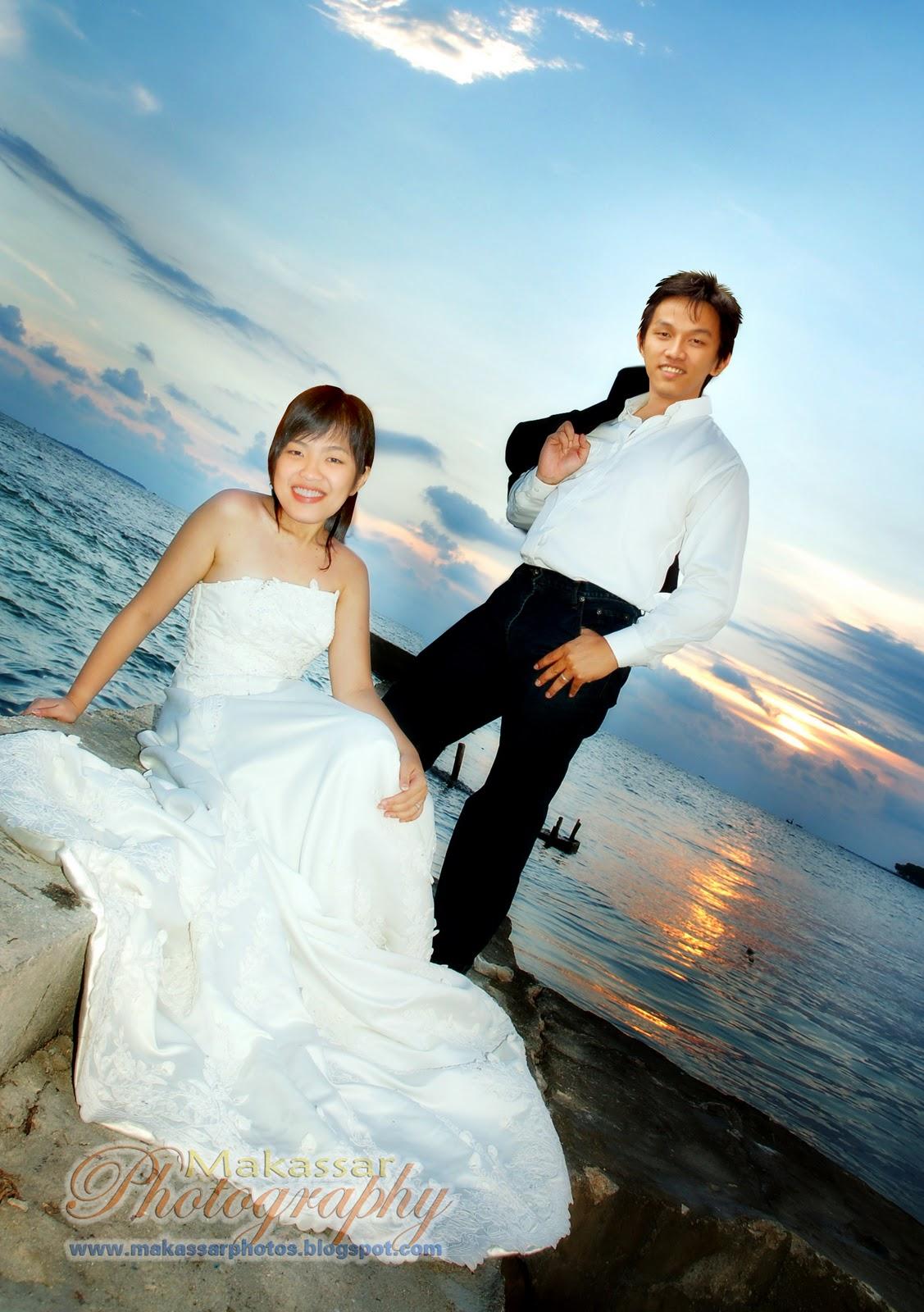Wallpaper Pra Wedding