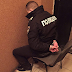 Поліцейські на вокзалі Львова били пасажирів та вимагали гроші