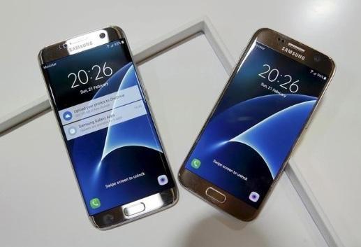 Kelebihan dan Kekurangan HP Samsung Galaxy S8, Harga Terbaru dan Spesifikasi HP Samsung Galaxy S8