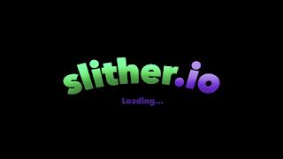 apa yang harus dilakukan untuk mendapatkan skor tertinggi di slither.io