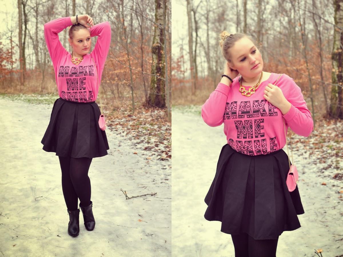 słodkie-blogerki_Kasia