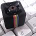مراجعة كاميرا SQ11 Mini Camera لتصوير الفيديوهات القصيرة بجودة عالية