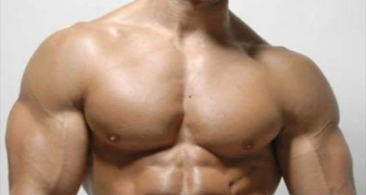 how to get broad chest at home without gym in hindi, broad chest workout, broad chest male, broad chest exercises, broad chest exercises at home, broad chest workout at home, chest workout, chest exercise, chest exercise at home, चौड़ा सीना, चौड़ी छाती, कसरत, व्यायाम, चेस्ट के लिए कसरत, बिना जिम, घर पर, चेस्ट वर्कआउट, fitness, workout, fit body,