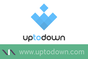 Uptodown, sitio web de descargas de software y programas