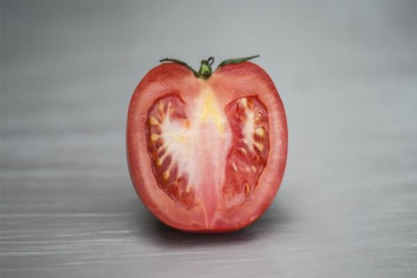 ¿Los tomates Semillas de causar cálculos renales?