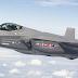 """F-35, Pentagono: """"Stop momentaneo ai voli, serve ispezione"""""""