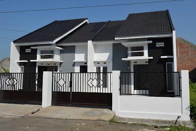 Kontrakan Surabaya Dekat Dengan PGS