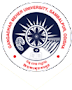 Faculty Recruitment in Gangadhar Meher University 2018