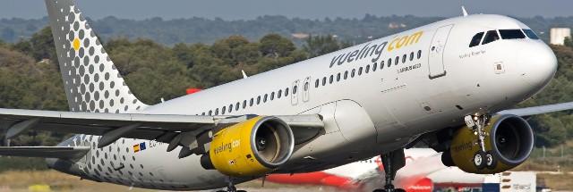 offerte-vueling-fresh-flights-poracci-in-viaggio