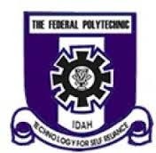 The Federal Polytechnic, Idah post UTME screening exercise application form