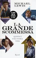 http://www.rcslibri.it/libri/la-grande-scommessa/