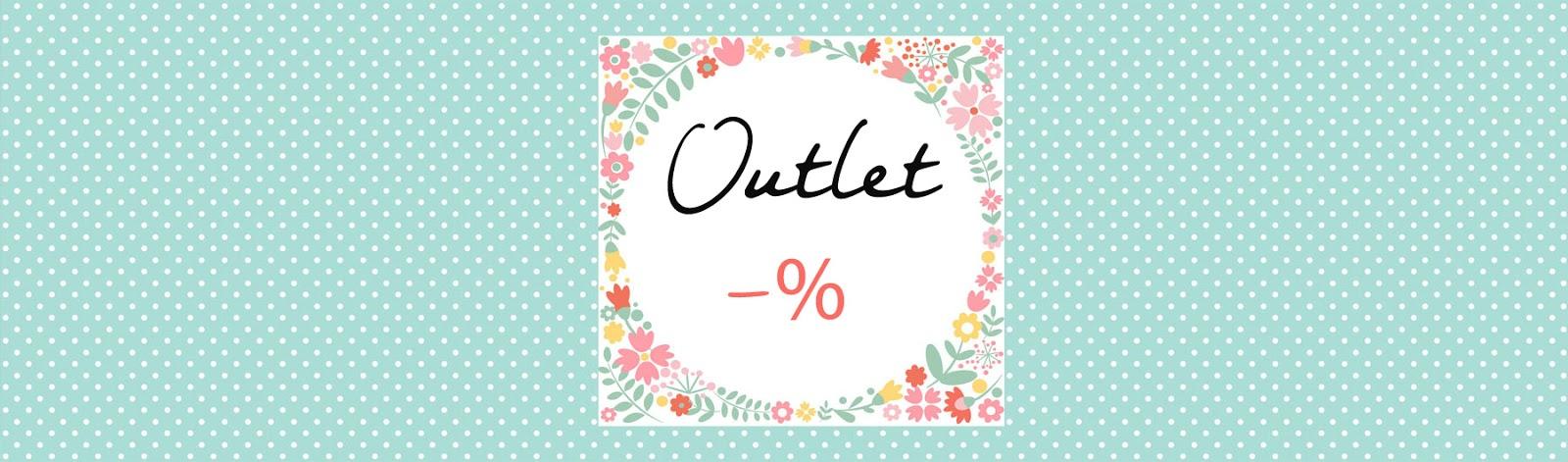 Outlet de decoracion cheap algunas ideas para decorar un for Decoracion hogar outlet