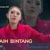 Lirik Lagu Meraih Bintang - Via Vallen - Official Song Asian Games 2018