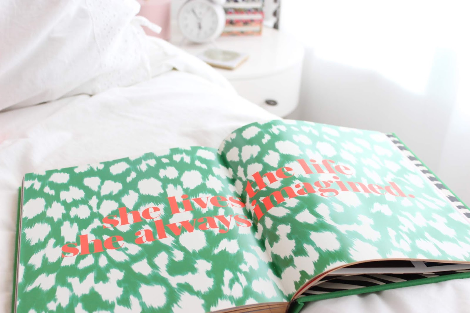 Kate spade, what Kate spade meant to me,