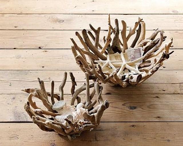 driftwood stuff. Black Bedroom Furniture Sets. Home Design Ideas