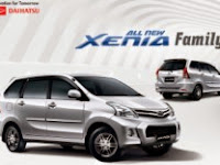 PT Astra Daihatsu Motor - Recruitment For Staff ADM (D3,Fresh Graduated) April 2014