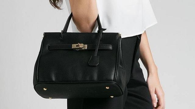 Pilihan Tas Tangan (Handbag) Wanita Harga Terjangkau