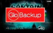 HOW TO REGISTER FOR GLO BACKUP